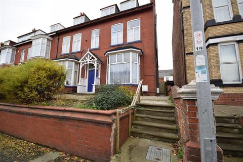 1 bedroom flat to rent - Trinity Road, Bridlington, YO15 2HF