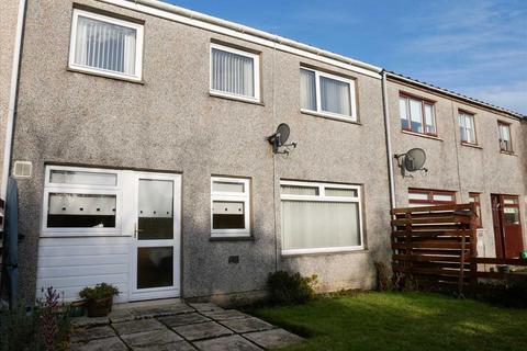 3 bedroom terraced house for sale - Etive Crescent, Cumbernauld