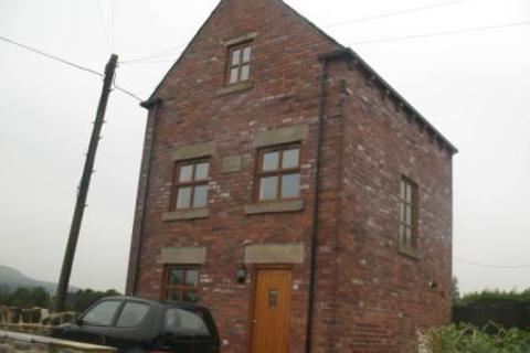 2 bedroom cottage to rent - Blackburn Road, Egerton, Bolton, BL7