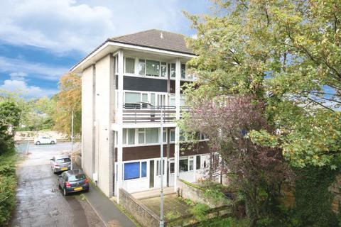 2 bedroom ground floor maisonette for sale - 3 Stonelaw Towers, Burnside, Burnside, G73 3RL