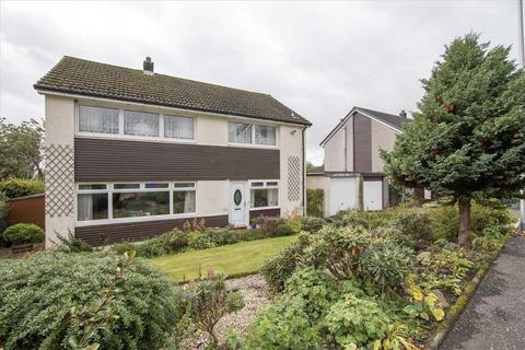 4 bedroom detached house for sale - 18 White Wisp Gardens