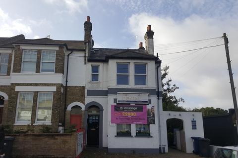 3 bedroom flat to rent - Totteridge Lane, Totteridge, Whetstone, London N20