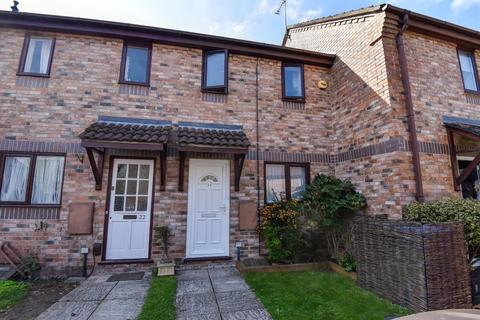 1 bedroom house for sale - Maidenhead, Berkshire, SL6