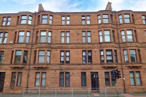 1 bedroom flat to rent - Holmlea Road, Cathcart, Glasgow, G44 4AF