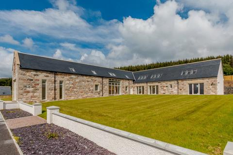 5 bedroom house for sale - Eslie, Banchory, Aberdeenshire
