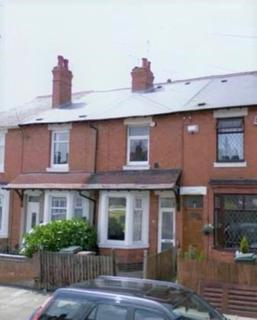 3 bedroom terraced house to rent - Church Lane, Stoke, Coventry, CV2