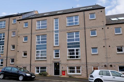 2 bedroom apartment to rent - Erroll Street, Kings Quest, Aberdeen AB24