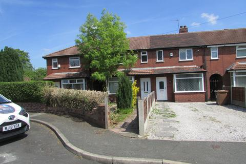 3 bedroom semi-detached house to rent - Marlborough Close, Ashton Under Lyne OL7 0HT