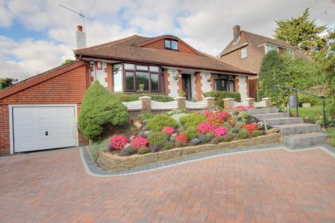4 bedroom chalet for sale - LOVEDEAN, WATERLOOVILLE
