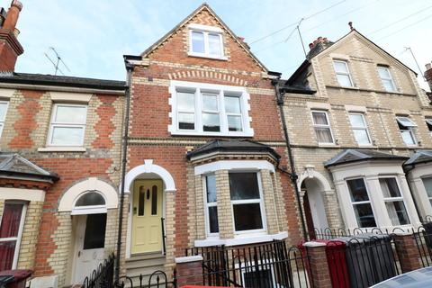 2 bedroom apartment to rent - 93 Donnington Road, Reading