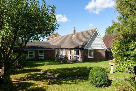 4 bedroom detached house for sale - Headcorn Road, Frittenden, Cranbrook, Kent TN17 2EJ