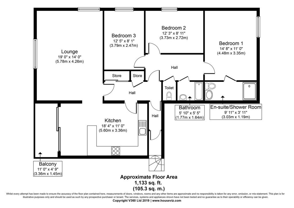 Floorplan: 7westbournegardens1561582116
