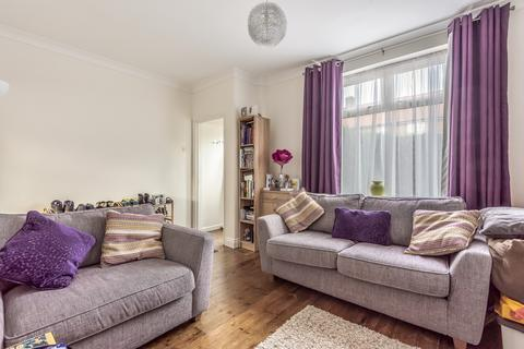 2 bedroom terraced house for sale - Valeswood Road Bromley BR1