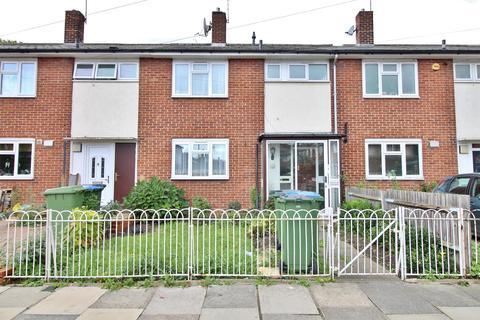 2 bedroom terraced house for sale - Grovebury Road, Abbey Wood, London, SE2 9BB