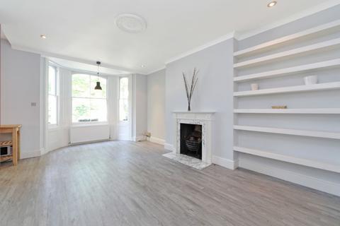 2 bedroom flat to rent - Aldridge Road Villas, London, W11