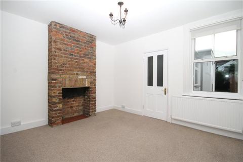2 bedroom house to rent - Helder Street, South Croydon, Surrey, CR2