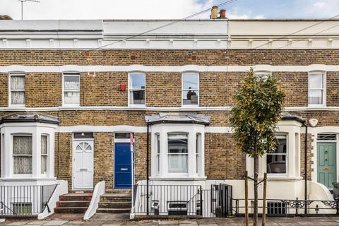 2 bedroom flat for sale - Medwin Street, Clapham