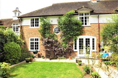 4 bedroom end of terrace house to rent - Brampton Mews, Pound Lane, Marlow, Buckinghamshire, SL7
