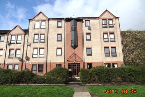 2 bedroom flat to rent - Craigielea Road, Renfrew PA4