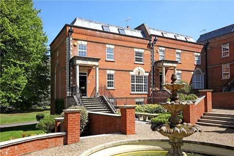 4 bedroom end of terrace house for sale - Princess Gate, London Road, Sunninghill, Berkshire, SL5