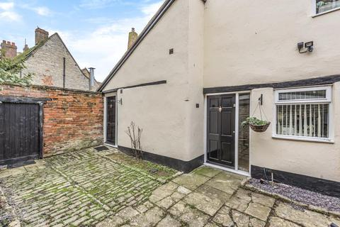 2 bedroom house for sale - Bicester, Oxfordshire, OX26