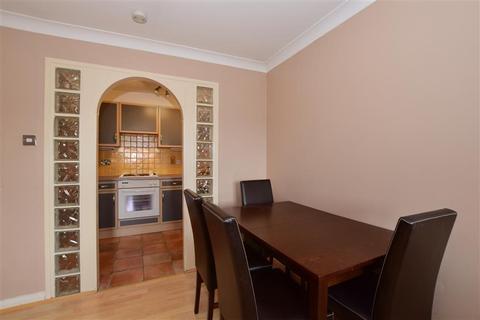 1 bedroom flat for sale - Kingswood Drive, Sutton, Surrey