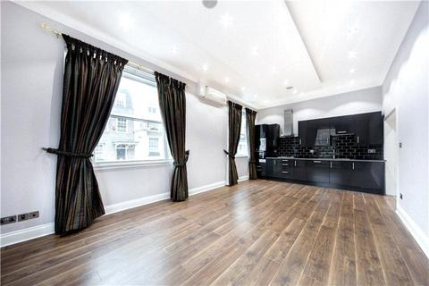 7 bedroom end of terrace house to rent - Gloucester Square, The Hyde Park Estate, London