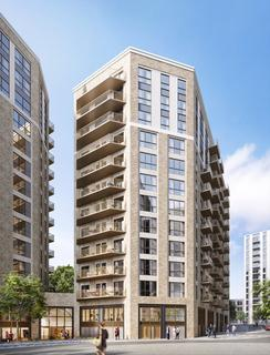 2 bedroom apartment for sale - Verdo, Kew, TW8