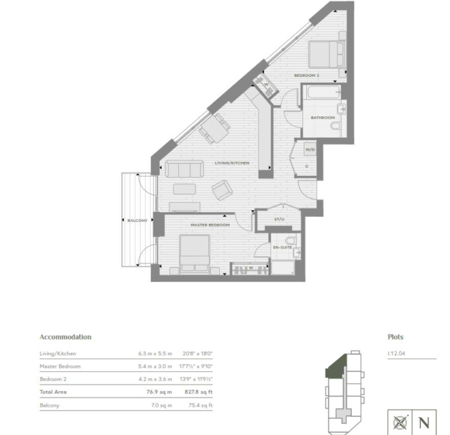 Floorplan: 12.4 Verdo Floor plan.JPG