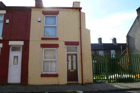 2 bedroom house to rent - Lind Street, Walton, L4