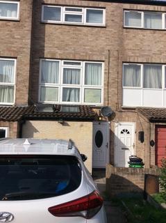 4 bedroom terraced house for sale - Walthamstow, London, E17