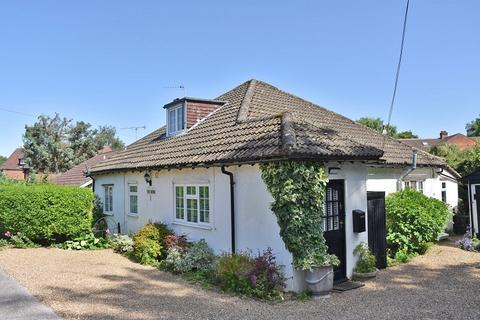 3 bedroom detached house for sale - Chapel Road, Tadworth, Surrey. KT20