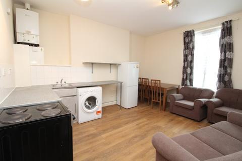 3 bedroom flat to rent - New Cross Road, New Cross, SE14