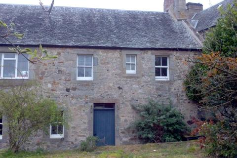 3 bedroom flat to rent - Abercorn Lower Flat, Abercorn, South Queensferry EH30