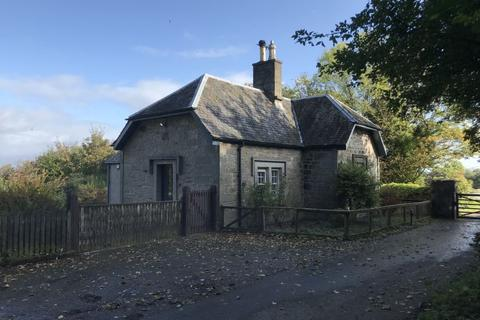 3 bedroom lodge to rent - East Lodge, Hopetoun, South Queensferry EH30