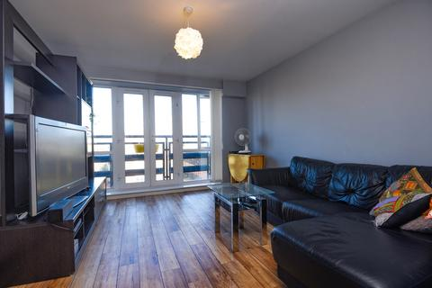 2 bedroom apartment to rent - Locksons Close London E14