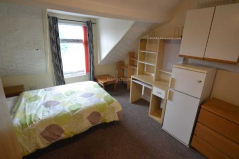 1 bedroom house share to rent - Colum Road, Cathays, CF10 3EE