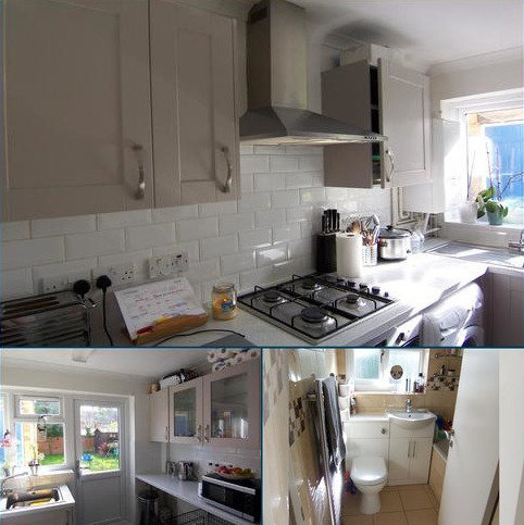 2 bedroom terraced house to rent - Barncroft Close, Loughton, Essex IG10