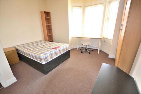 3 bedroom flat to rent - Wokingham Road, Reading