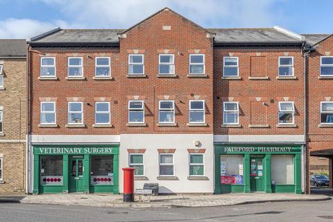2 bedroom flat for sale - Fairford Leys, Aylesbury, Buckinghamshire, HP19