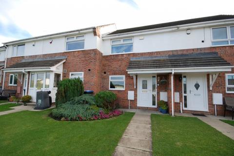 2 bedroom terraced house for sale - Pelaw Grange Court, Chester-Le-Street