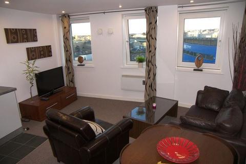 2 bedroom flat to rent - City Quadrant, Waterloo Square, Newcastle upon Tyne, Tyne and Wear, NE1 4DP