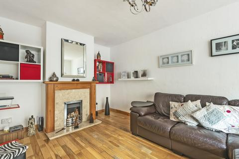 3 bedroom terraced house for sale - Seeley Drive London SE21