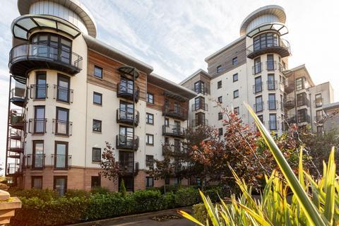 2 bedroom ground floor flat for sale - 2/3 Constitution Place, Edinburgh EH6 7DL