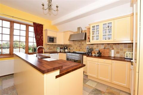 3 bedroom maisonette for sale - Forge Lane, Whitfield, Dover, Kent