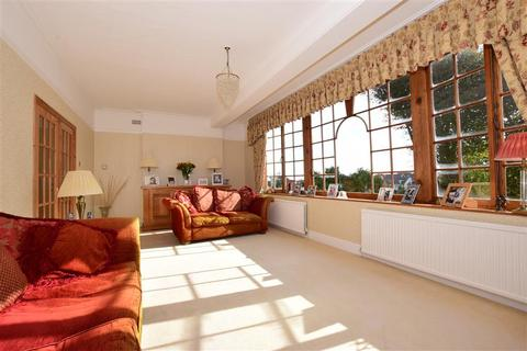 3 bedroom maisonette for sale - Forge Lane, Whitfield, Dover, Kent