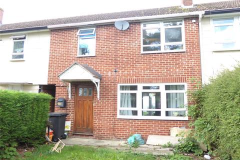 3 bedroom terraced house for sale - Alton Close, Penhill, Swindon, SN2