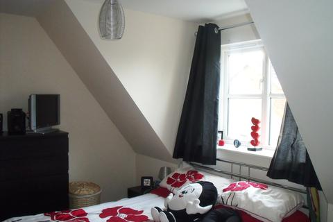 2 bedroom flat to rent - Wooton Court , New Bradwell, Milton Keynes, Bucks  MK13