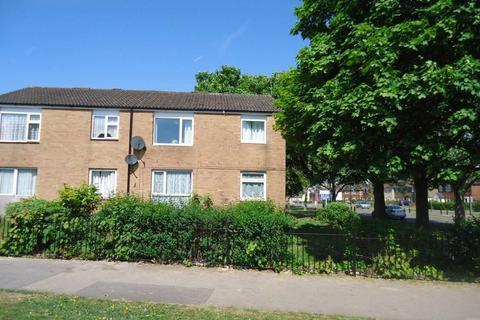 1 bedroom apartment to rent - Mitchell Avenue, Canley, Coventry, CV4