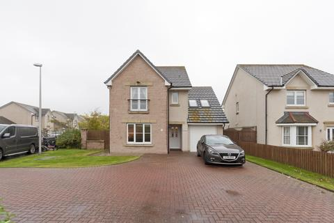 4 bedroom detached house for sale - Eskywell Place, Portlethen, Aberdeen